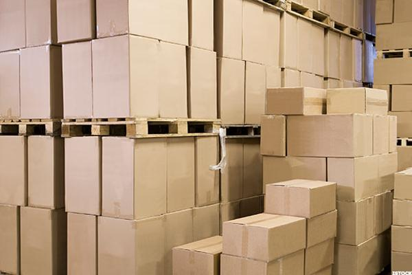 These 3 Packaging Stocks Are Ready to Deliver Profits