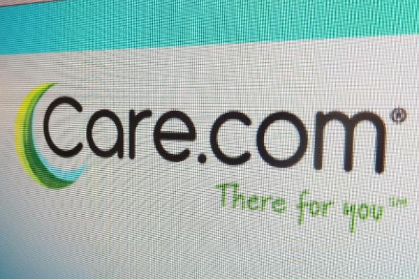 Care.com (CRCM) Stock Rises Following Google Capital's $46 Million Investment