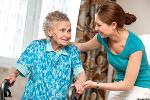 When to Opt for Alternatives to Traditional Long Term Care Insurance