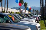 KeyBanc Bearish on Auto Industry as Earnings Likely to Miss