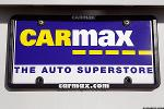 CarMax Is Up 43% -- Is It About to Drive Off a Cliff?