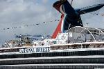 Why Carnival Stock Will Cruise to New Highs