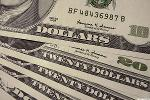 Best U.S. Dollar Trades for the Coming Greenback Rally