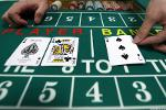 Macau Casino Stocks a Losing Bet on Monday as Revenue Falls Again