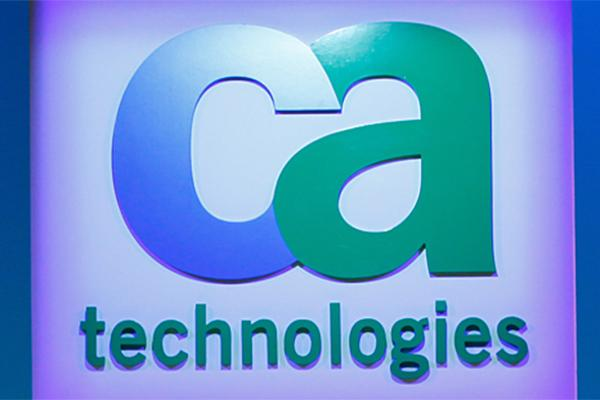 CA Stock Climbing as Q4 Results Top Expectations