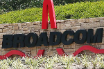 TheStreet Ratings Downgrades CA Inc After Surge on Broadcom Deal