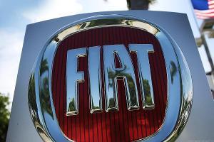 Fiat Chrysler Recalls nearly 300,000 cars