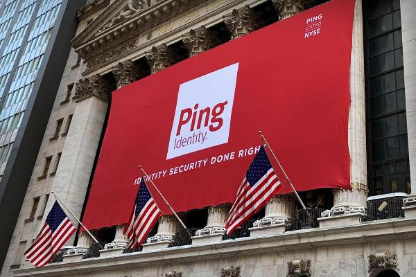 Ping Identity Looks Promising on the Charts, Here's Our Technical Strategy