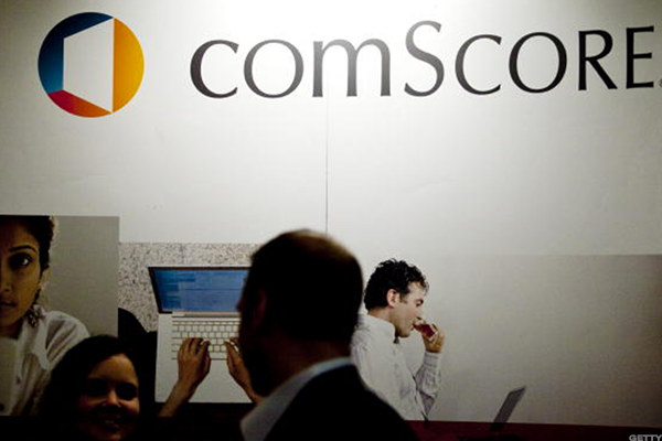 Starboard's Smith Seeks to Compel ComScore to Hold Annual Meeting