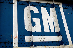 Buy General Motors as It Becomes More Like Facebook and Apple?