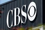 Former Disney COO Emerges as Leading Candidate For CBS Job