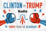 Why Radio Political Ad Spending Is Roaring Back in 2016 -- and Which Operators Will Benefit the Most