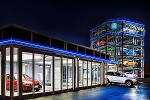 Death of a (Used Car) Salesman? Enter Upstart Digital Car Sellers Carvana and Shift