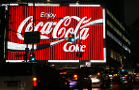Coca-Cola's Correction Could Be Over