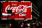 Coca-Cola Stock: Take a Sip on a Dip