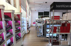 Jim Cramer: Ulta Paints a Great Picture in Beauty Personalization