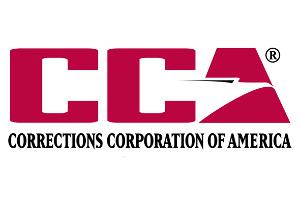 Corrections Corp. (CXW) Stock Higher in After-Hours Trading, Cutting Costs by Eliminating Jobs