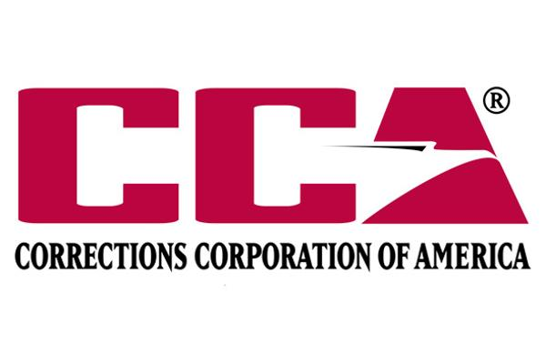 Corrections Corp. of America: Value Investing for the Strong of Stomach