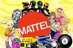 Mattel, Alibaba Partner to Develop Interactive, Educational Toys for the Chinese Market