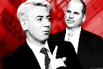 Bill Ackman Needs a Big Win at ADP or Another Target to Stop the Bleeding