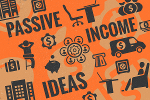 20 Actionable Ideas For Making Passive Income in 2018