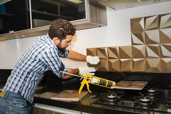 Six best and worst home improvements for your money - Best roi home improvements ...