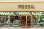 Fossil's Horrifying Quarter Is the Perfect Example of What Happens When Retailers Die