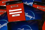 Netflix's Mixed Quarterly Earnings Report: What Wall Street's Saying