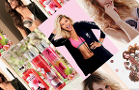 L Brands Has Improved but a Sustained Price Recovery Doesn't Look Imminent