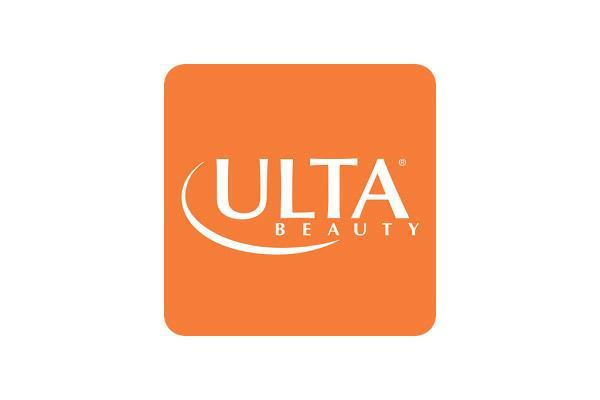A Man Walks Into an Ulta... and Changes His Mind on the Stock