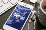 TheStreet Extends Partnership With Jim Cramer, Posts Third-Quarter Profit