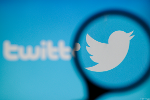 Twitter, Steel Dynamics, Sprint: 'Mad Money' Lightning Round