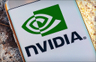 Nvidia Climbs the Mountain Yet Again