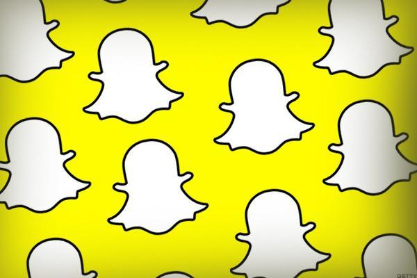 The 10 Most Interesting, Troubling and Adorable Things Found in Snapchat's IPO Filing