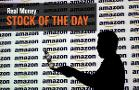 Kass: Here's the Deal With Amazon
