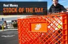 It Doesn't Look Like Home Depot's Struggles Are Over
