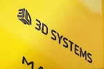 3D Systems Looks Bullish on the Charts - Aggressive Traders Can Go Long Here