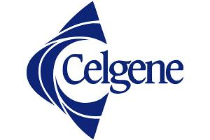 Celgene Second-Quarter Earnings Yield No Surprises, Small Guidance Bump