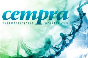 Cempra Antibiotic Approval Still in Doubt Even With Positive FDA Panel Vote