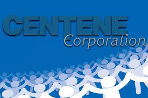 Centene (CNC) Stock Slides Despite Q2 Earnings Beat