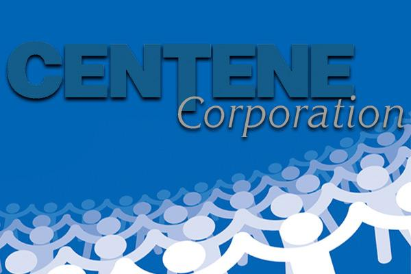 Centene (CNC) Stock Falls, Leerink Downgrades