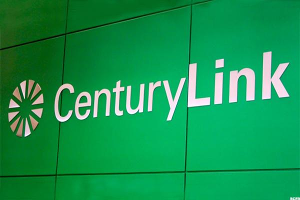 CenturyLink Stock Jumps After Recommendation From Keith Meister