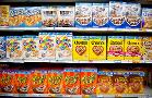 General Mills Gets Mushy in the Investing Bowl
