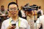 The Best Way to Profit From the Smart Glasses Revolution