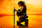 Warner's 'Wonder Woman' Scores a Mighty Debut, Disney's 'Pirates' Continues to Sink