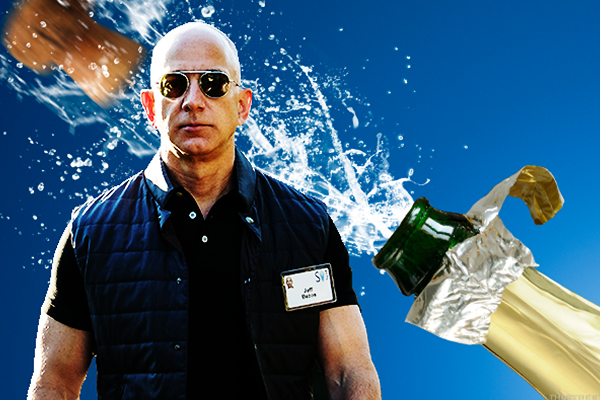 7 Key Takeaways as Amazon Beats Estimates and Raises Prime's Price