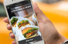 Shake Shack Likely to Correct