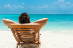Trader's Daily Notebook: Market Is Heavily Into Vacation Mode