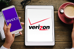 Verizon Revises Deal With Yahoo!, Sale to Go Forward