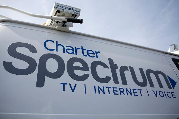 Why a Verizon Bid for Charter Isn't as Simple as It Sounds